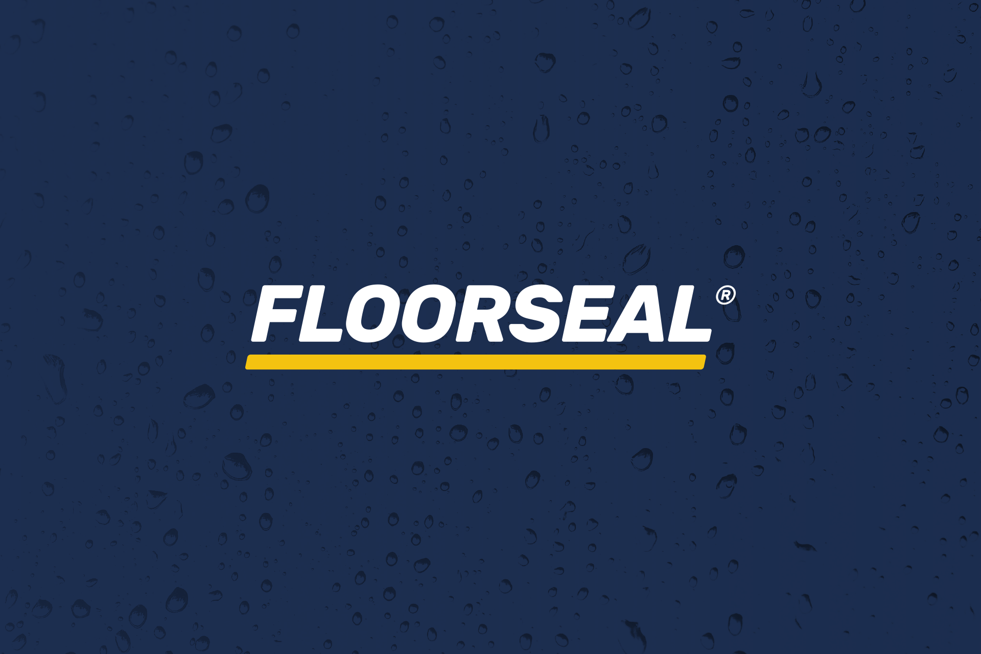 Floorseal